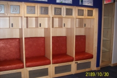 A-J-Palumbo-Center-Locker-Room-and-Lounge-Renovation-024